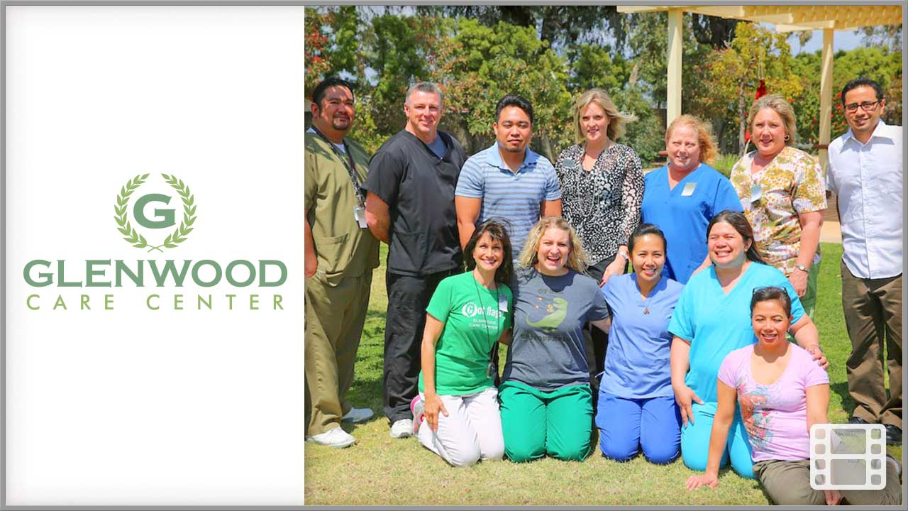 Glenview california physical therapy - Glenview California Physical Therapy 39