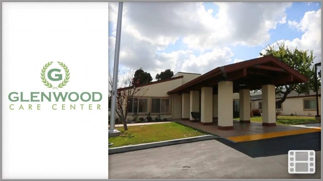 Glenwood Care Center Nursing Rehab Physical Therapy Oxnard Ca