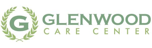 Glenwood Care Center
